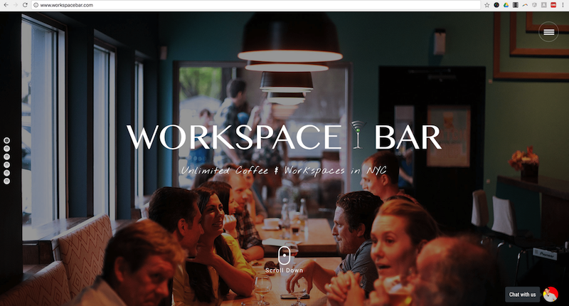 Workspace-Bar-by-Stacked-Developers-free-coffee-internet-power-at-your-favorite-restaurants-and-bars